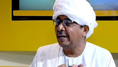 Photo of حزب سوداني يسخر من مزاعم إرسال القوات السودانية لليمن