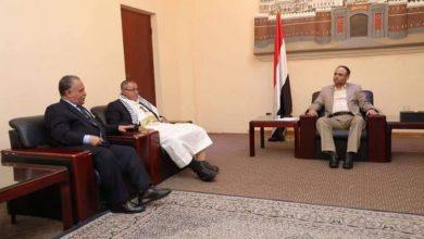 Photo of المؤتمر يؤكد على أهمية توحيد الجبهة الداخلية في مواجهة التحالف