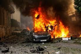 Photo of سوريا: أكثر من 13قتيلا وإصابة 29 في انفجار سيارة مفخخة
