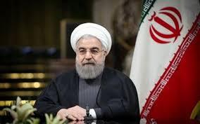 Photo of إيران: تبعث برسالة إلى قادة دول الخليج والعراق