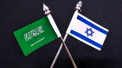 "Photo of كاتب إسرائيلي: هذا ما قاله لي ""مثقف"" سعودي عن إسرائيل"