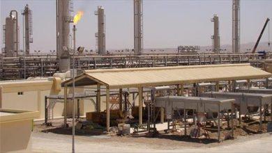 Photo of تصاعد عمليّات تهريب النفط: حكومة هادي تحمي السارقين