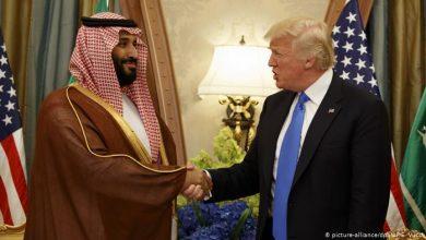 Photo of موسكو تعلق على قرار ترامب العسكري بشأن السعودية