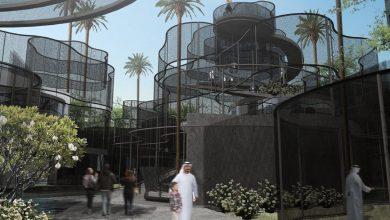 Photo of ستاندرد تستبعد أن يحسن إكسبو 2020 الظروف القاسية لسوق عقارات دبي