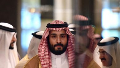 Photo of واشنطن بوست: بن سلمان يستخدم تويتر لقمع معارضيه وتليمع السعودية في عهده