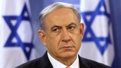 Photo of نتنياهو يواجه تحديات حزبية بعد اتهامه بالفساد