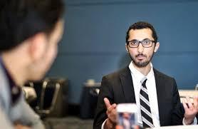 Photo of السعودية تهدد نجل الداعية السعودي سلمان العودة بالسجن بجوار والده