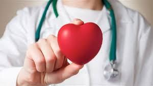 Photo of أبرز علامات وأعراض النوبة القلبية الصامتة!