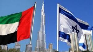 Photo of الإمارات تسمح بدخول الإسرائيليين دون تأشيرة مسبقة