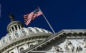 Photo of الكونغرس يعلن موعد بدأ الجلسات العلنية في التحقيق لعزل ترامب