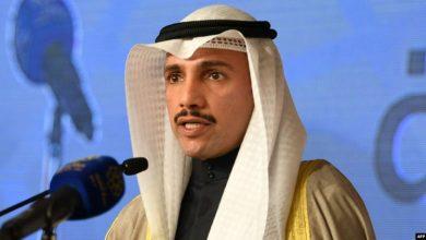 Photo of بعد استقالة الحكومة.. تشكيلة وزارية جديدة بالكويت مع بقاء مجلس الأمة