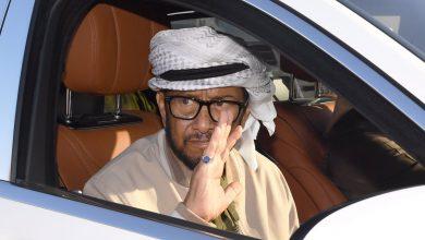 Photo of الإمارات تجمد أرصدة معارض لحديثه عن وفاة سلطان بن زايد