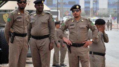 Photo of السلطات السعودية تطلق حملة للتبليغ عن المعارضين