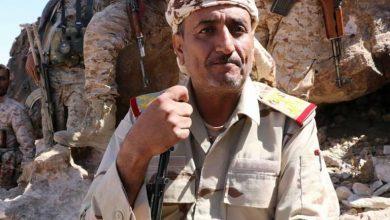 Photo of تعز| محاولة اغتيال قائد اللواء 35 مدرع العميد الحمادي
