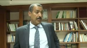 """Photo of بسبب خاشقجي.. أمريكا تفرض عقوبات على """"محمد العتيبي"""""""