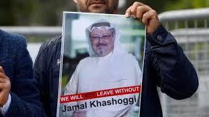 Photo of رفض أممي للأحكام السعودية بشأن خاشقجي ومطالبات دولية لتحقيق العدالة