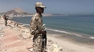 Photo of الإمارات تمدد أذرعها في أفريقيا بشبكة مصالح اقتصادية وعسكرية