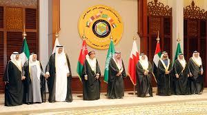 Photo of رئيس وزراء الكويت يحدد موعد القمة الخليجية ويؤكد أنها محطة مهمة للمصالحة الخليجية