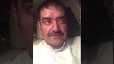 """Photo of دعا """"لإسرائيل بالنصر"""".. وفاة المطبع ورجل الأعمال السعودي"""