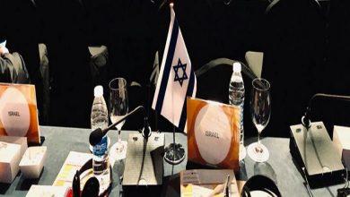 Photo of وفد رسمي إسرائيلي في دبي.. ماذا يفعل هناك؟