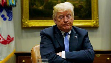 """Photo of النواب الأمريكي يوافق على عزل ترامب ويحيله لـ""""الشيوخ"""""""