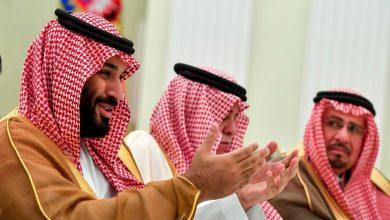 Photo of واشنطن بوست: هذا هو الهدف من إقامة منتدى الإعلام السعودي