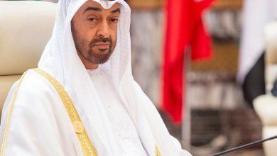 """Photo of """"رويتر"""" تحقيق: الإمارات جندت عملاء استخبارات أمريكيين لمهمات تجسس"""
