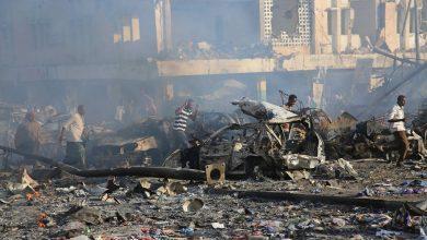 "Photo of الاستخبارات الصومالية: من خطط لهجوم مقديشو ""بلد أجنبي"""