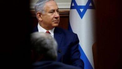 Photo of تمهيدا لمحاكمته.. تسليم لائحة اتهام نتنياهو إلى الكنيست