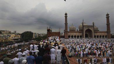 Photo of رفض قضائي لوقف قانون عنصري ضد المسلمين بالهند