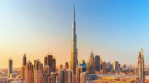 Photo of الإمارات تشتري الصمت الأممي بـ5 ملايين دولار