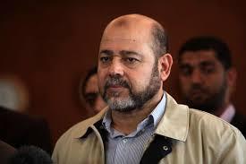 """Photo of وفد من """"حماس"""" يصل كوالالمبور لحضور القمة الإسلامية"""