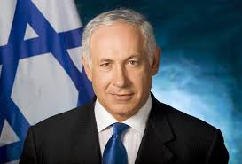Photo of نتنياهو يحتفي بتغريدة لعبدالله بن زايد عن التطبيع مع إسرائيل