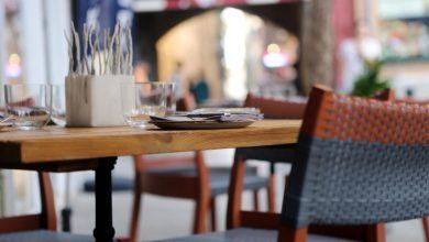 Photo of السعودية.. إلغاء شرط يقضي مدخلين للجنسين في المطاعم