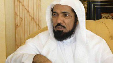 Photo of نجل سلمان العودة: أبي يتعرض للتعذيب بسجون السعودية