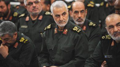Photo of إنترسبت: كيف يخدم اغتيال سليماني طموحات إسرائيل والسعودية؟
