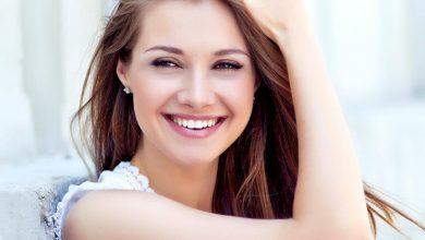 Photo of تعرف على 7 نصائح للسعادة