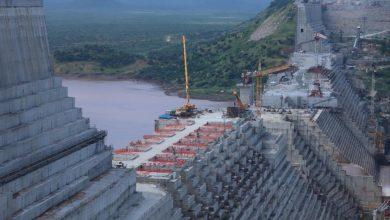 Photo of اثيوبيا: لم نتوصل الى اتفاق نهائي حول سد النهضة مع مصر