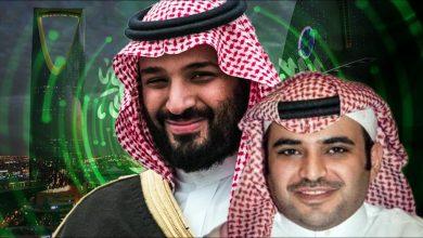 Photo of سعي سعودي لإعادة سعود القحطاني إلى الواجهة مجدداً