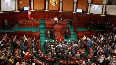 Photo of البرلمان التونسي يمنح الثقة لحكومة الفخفاخ