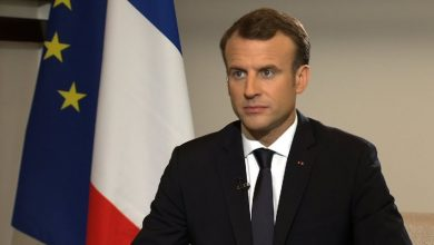 Photo of فرنسا تفرض قيودا على استقدام الأئمة والمعلمين من دول إسلامية