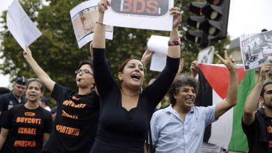 "Photo of دعوات فلسطينية لمقاطعة معرض ""إكسبو دبي"" بعد السماح للإسرائيليين المشاركة"