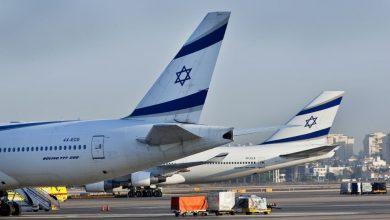 """Photo of الإحتلال الإسرائيلي يعتزم تنظيم رحلات """"الحج"""" إلى السعودية"""