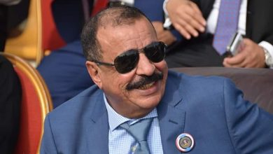 Photo of الإنتقالي يتهم الإصلاح بخلخة الأمن في المهرة