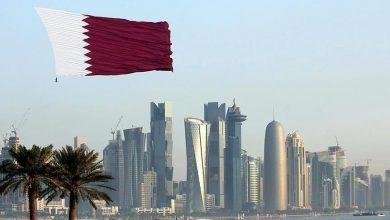 Photo of قطر.. ارتفاع اعداد الإصابات بفيروس كورونا الى 7 حالات