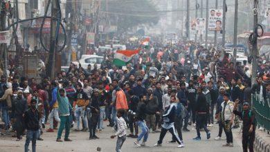 """Photo of الغارديان: العنف في الهند ليس """"شغبا"""" بل عداء للمسلمين"""