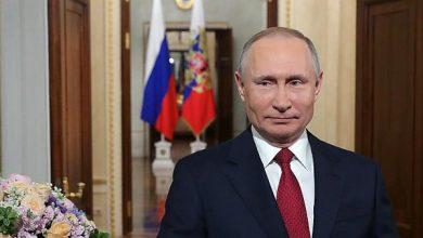 Photo of الكرملين يعدل الدستور للإبقاء على بوتين رئيسا لروسيا لمرحلة ثانية