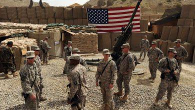 Photo of تقرير| طبخة بريطانية – امريكية لجر اذيال الصراع الدولي إلى اليمن