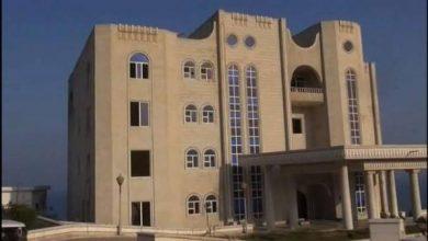 Photo of الانتقالي يحتجز وزراء في حكومة هادي بقصر المعاشيق بعد تهديد التحالف باستهدافه