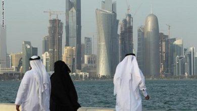 Photo of قطر تعلن تسجيل 238 إصابة جديدة بفيروس كورونا في البلاد